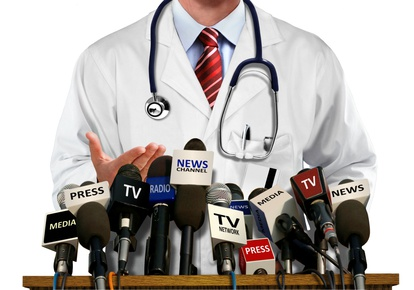News Brief: How to Share ePHI for Public Health Purposes