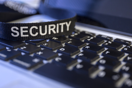 OCR Update on Monitoring and Reporting Cyber Threats