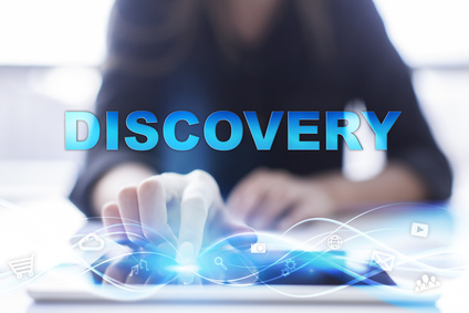Newest Addition of Electronic Discovery Principles Opens for Public Comment