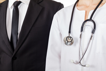 Article of the Week: IT Worries Keeping Healthcare Lawyers Up At Night